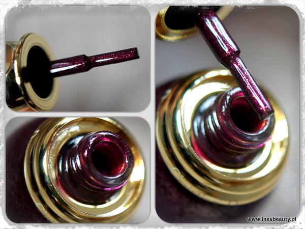 Dior Diorific Vernis Minuit 995