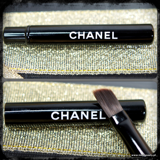 Chanel Illusion D'ombre 93 Impulsion