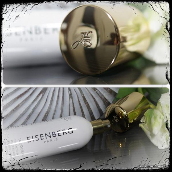 EISENBERG Deodorant Femme