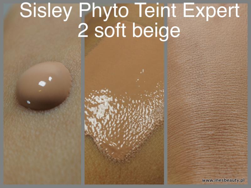Sisley Phyto Teint Expert