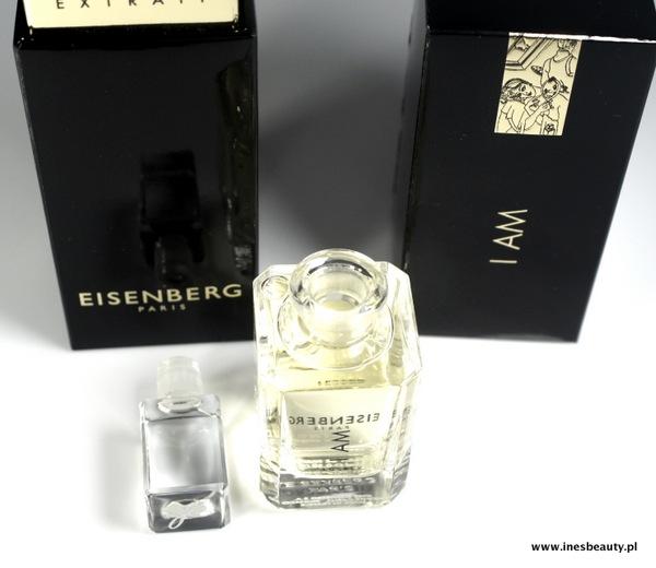 Eisenberg  L'Art du Parfum