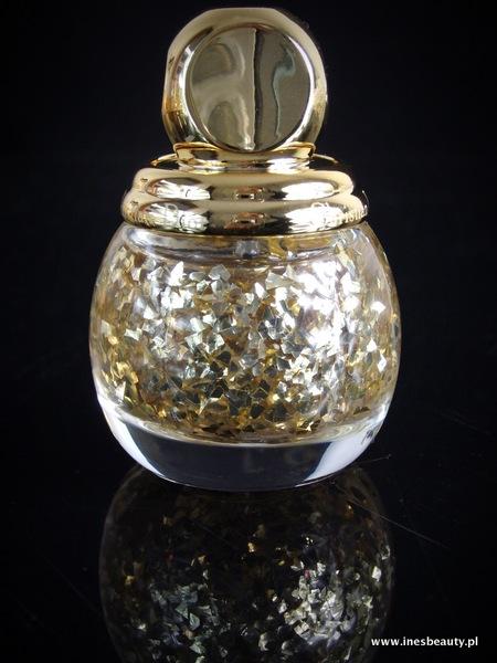 Dior Golden Shock 2014