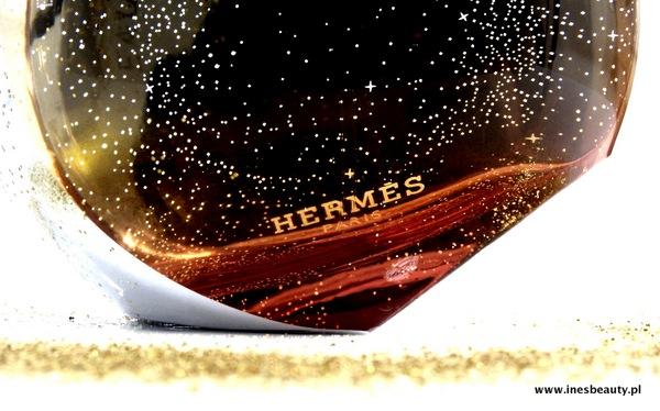 HERMES Eau des Merveilles