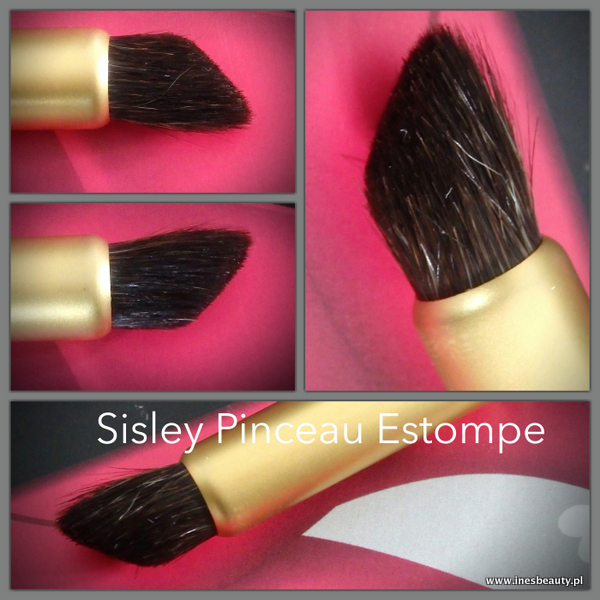 Sisley Pinceau Estompe