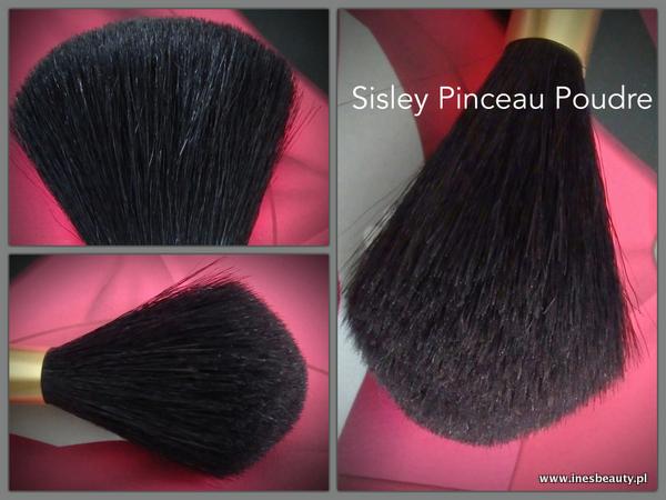 Sisley Pineau Poudre