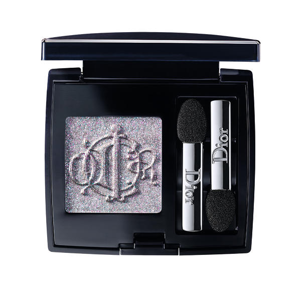 DIORSHOW MONO KINGDOM OF COLORS 045 FAIRY GREY