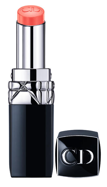 ROUGE DIOR BAUME 448 BELLE DE PRINTEMPS