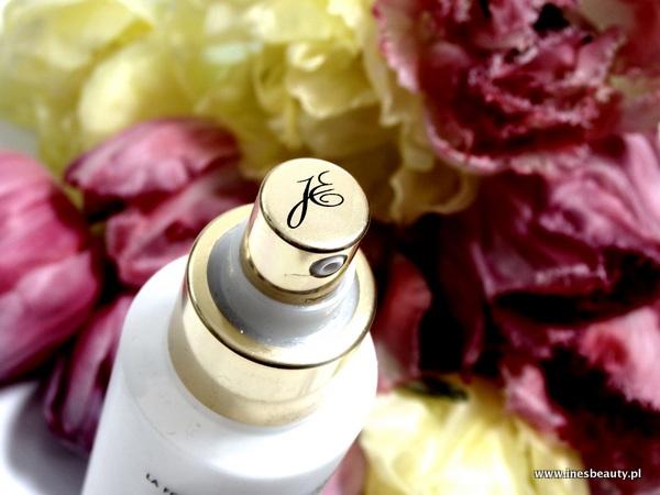EISENBERG Hydrating Velvet Make-Up Remover