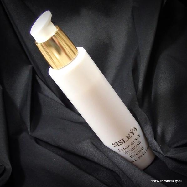 Sisley SISLEŸA Essential Skin Care Lotion