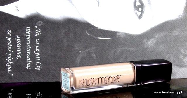 Baza pod cienie Laura Mercier EYE BASIC