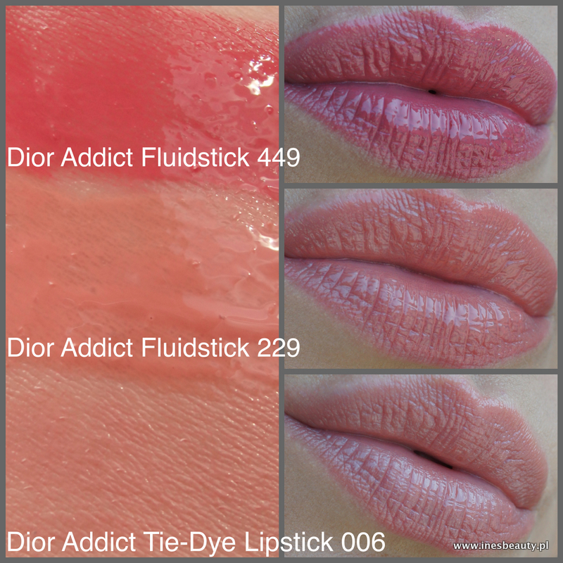Dior Addict Fluid Stick