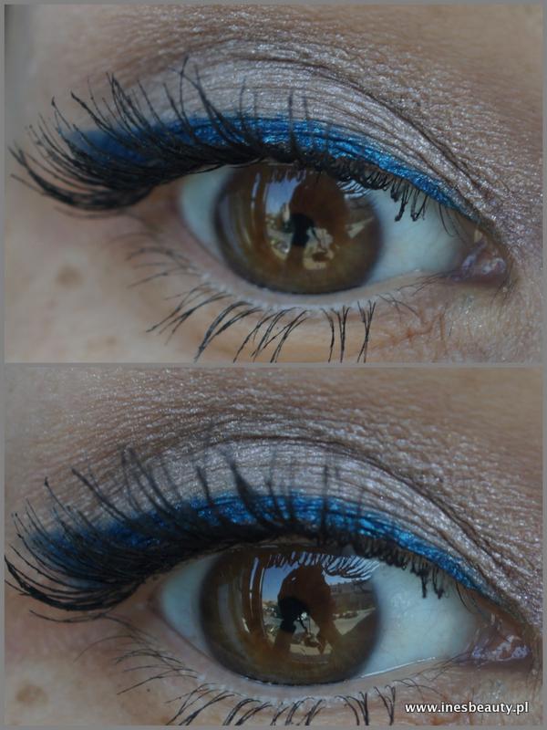 Sisley Phyto-Eye Twist 6 Marine
