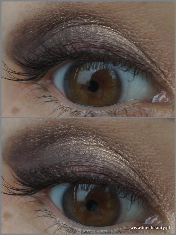 SISLEY Phyto Eye-Twist 1 Topaze