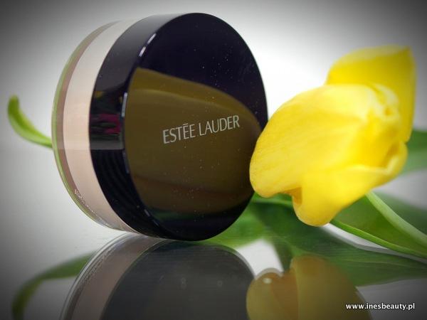 Estee-Lauder-Perfecting-Loose-Powder-6