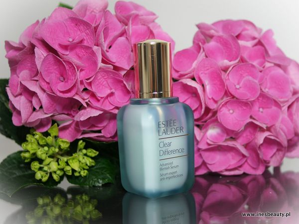 Estee-Lauder-Serum-Clear-Difference-1