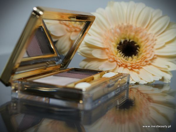 Estee-Luder-Pure-Color-Instant-Intense-Eye-Shadow-Trios-06-Amber-Alloy1