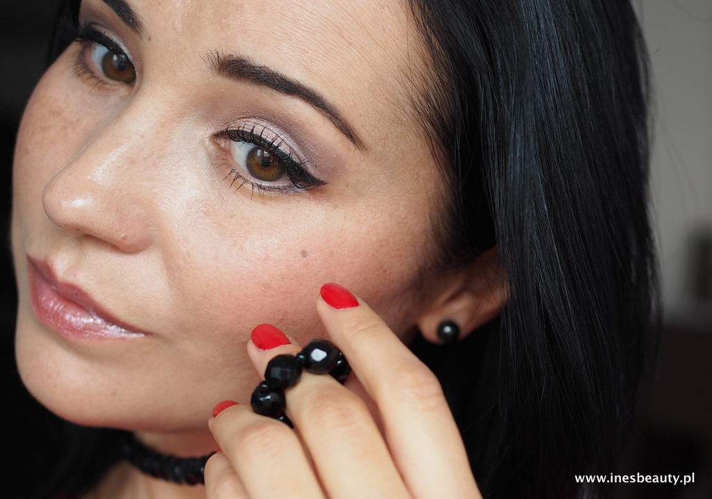 SISLEY So Intense eyeliner