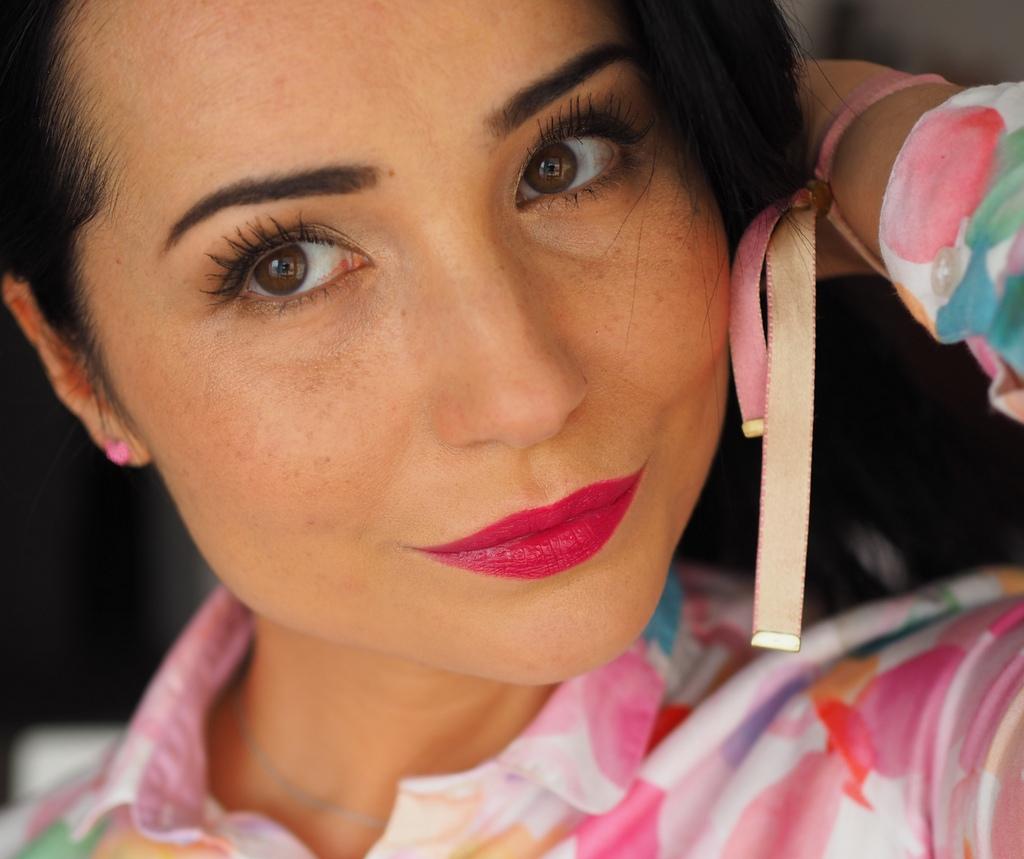 ESTEE LAUDER Pure Color Envy Sculpting Lipsticks 240 Tumultous Pink
