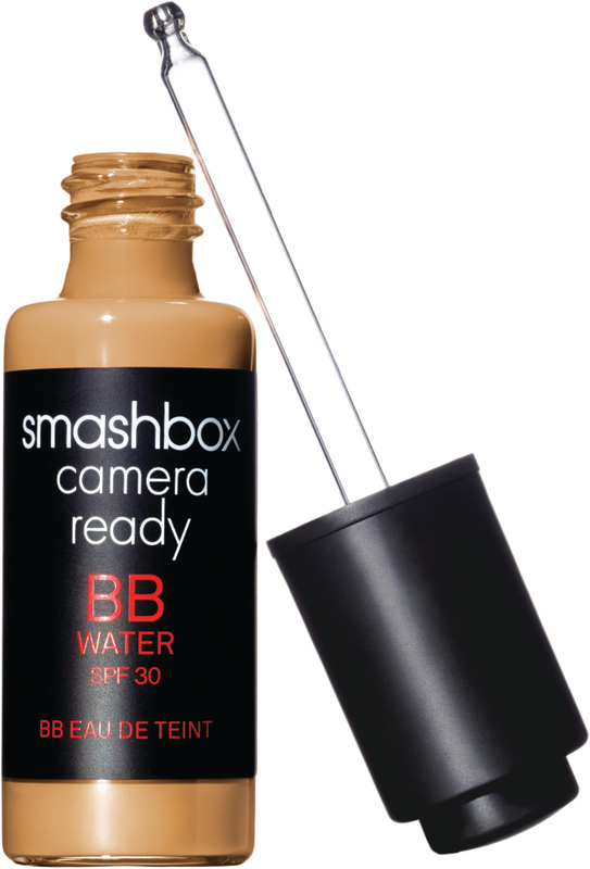 SMASHBOX BB WATER