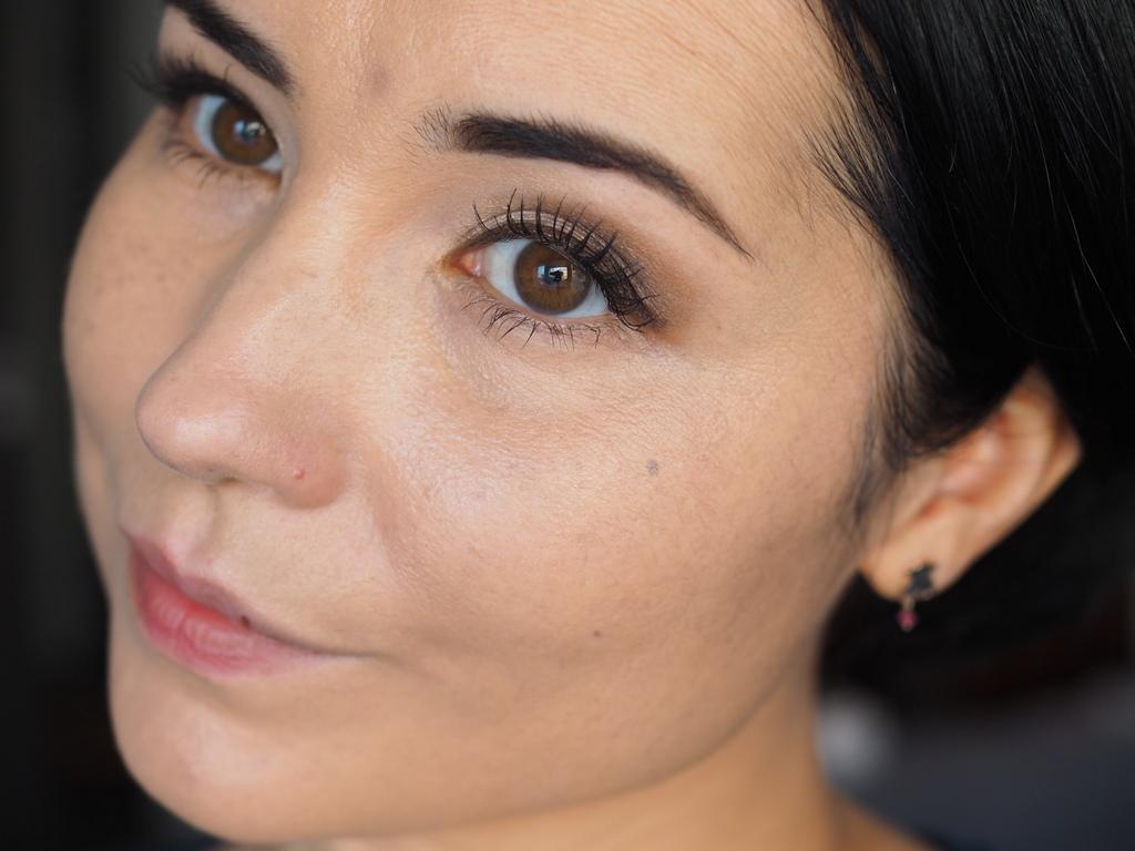 Double Wear Makeup To Go Liquid Compact  IVORY BEIGE