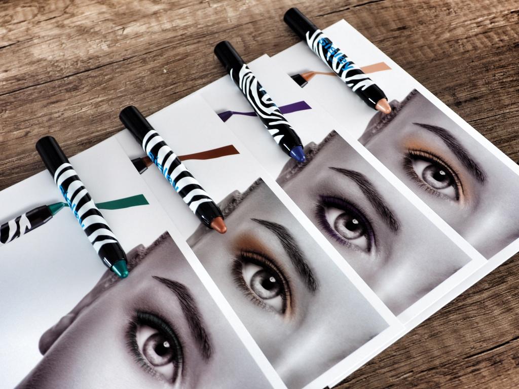 SISLEY Photo-Eye Twist