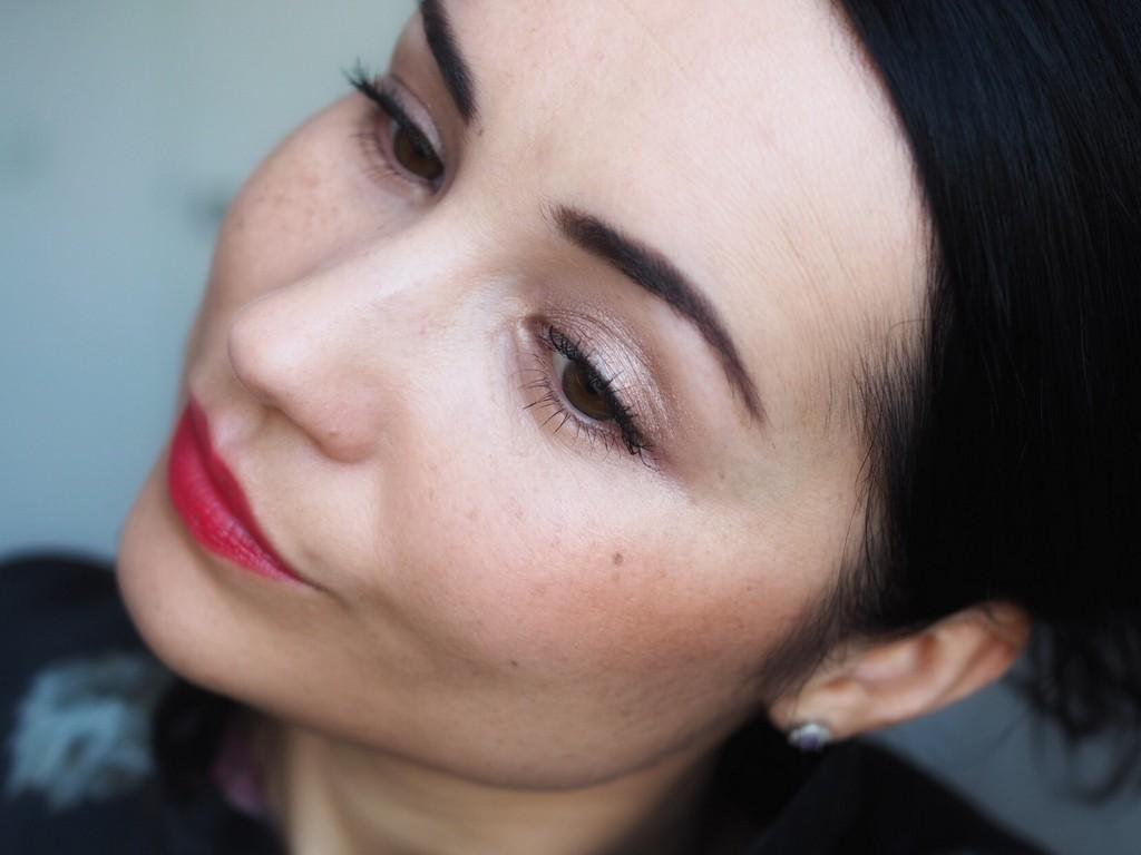 SISLEY Photo-Eye Twist 9 Pearl