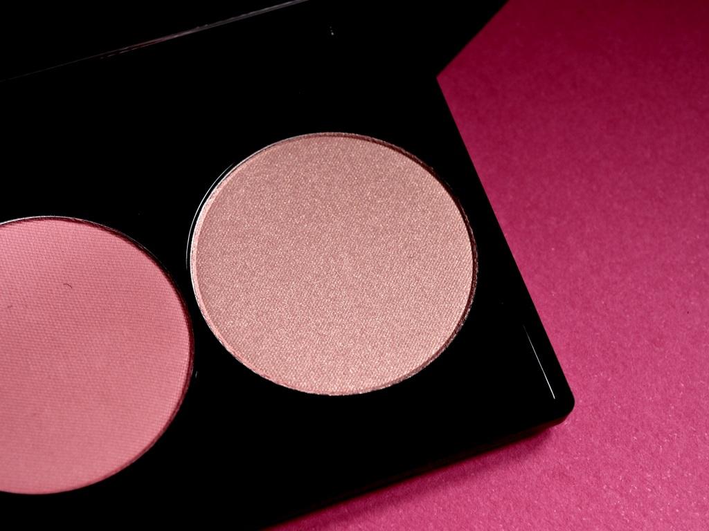 Highlight Pink