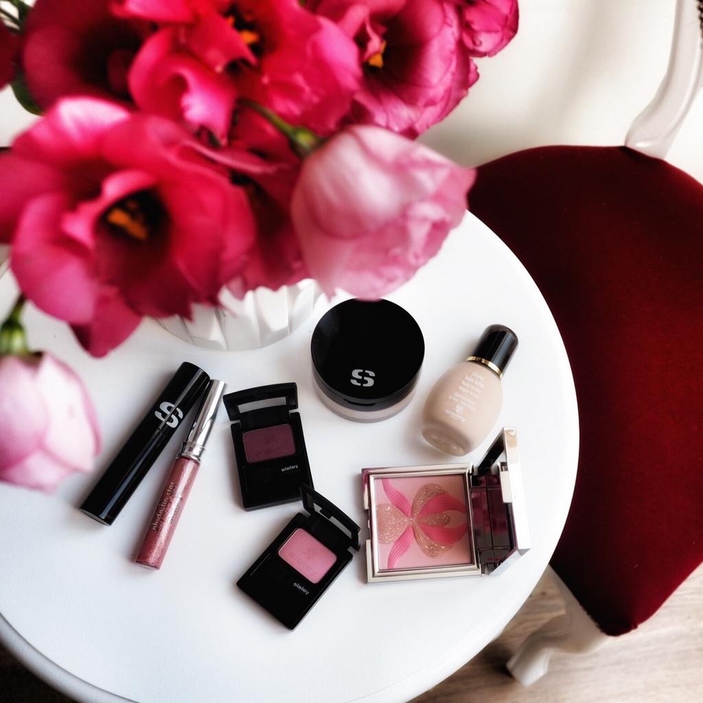 Makeup SISLEY