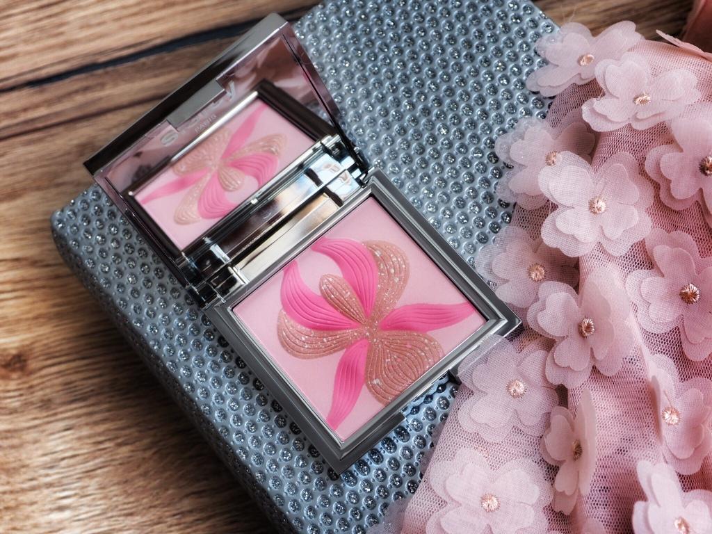 SISLEY L'Orchidée Rose