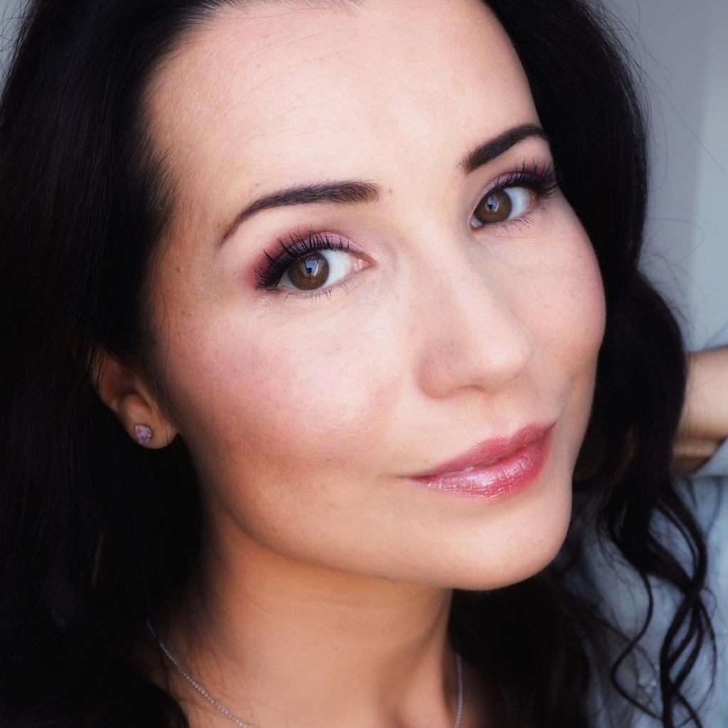 Sisley Makeup