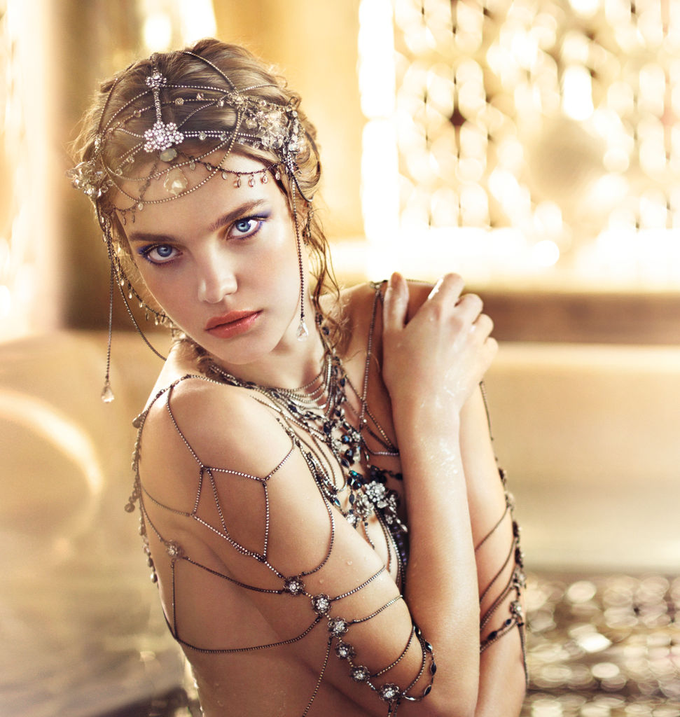 GUERLAIN 2016 HOLIDAY MAKE-UP COLLECTION