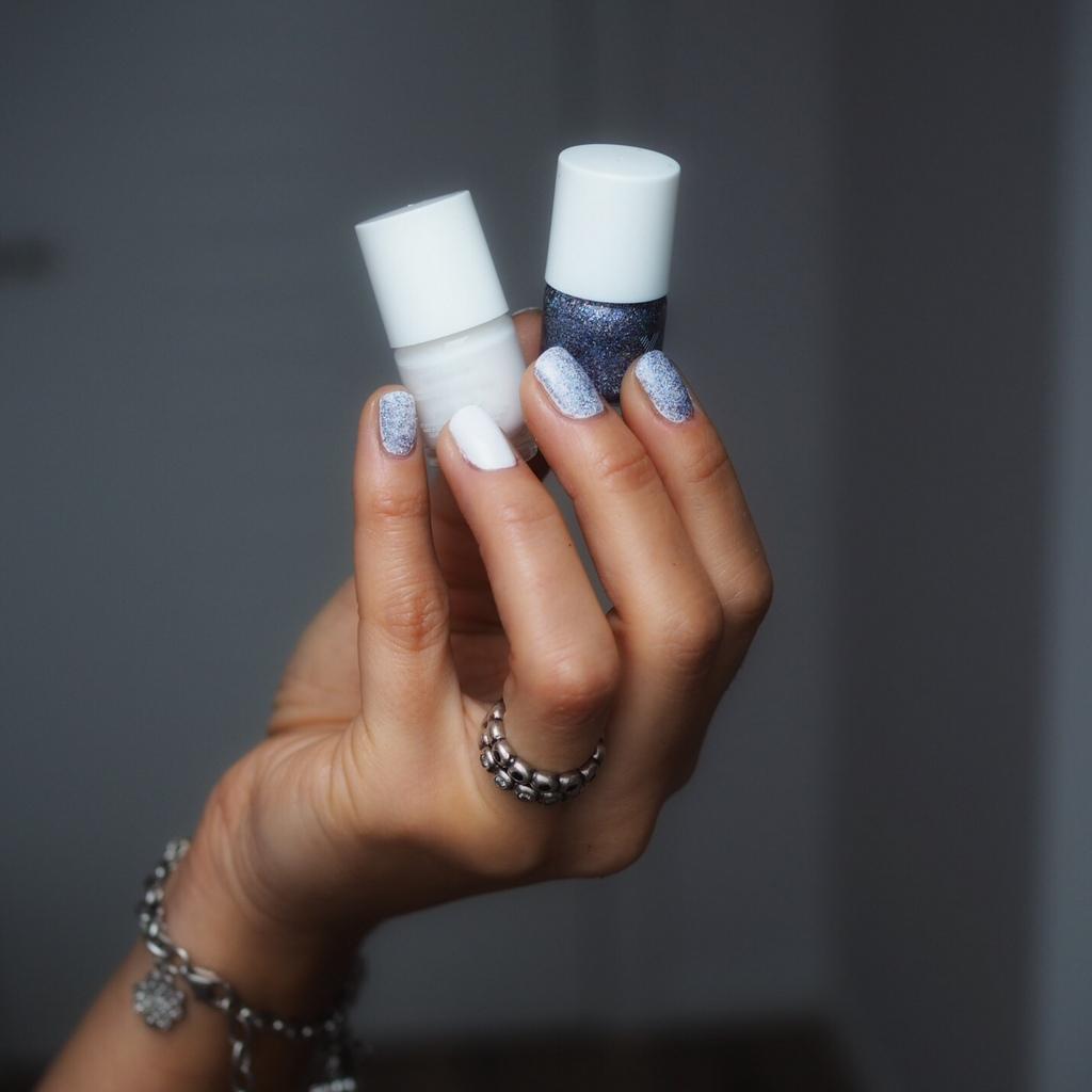 White Matter