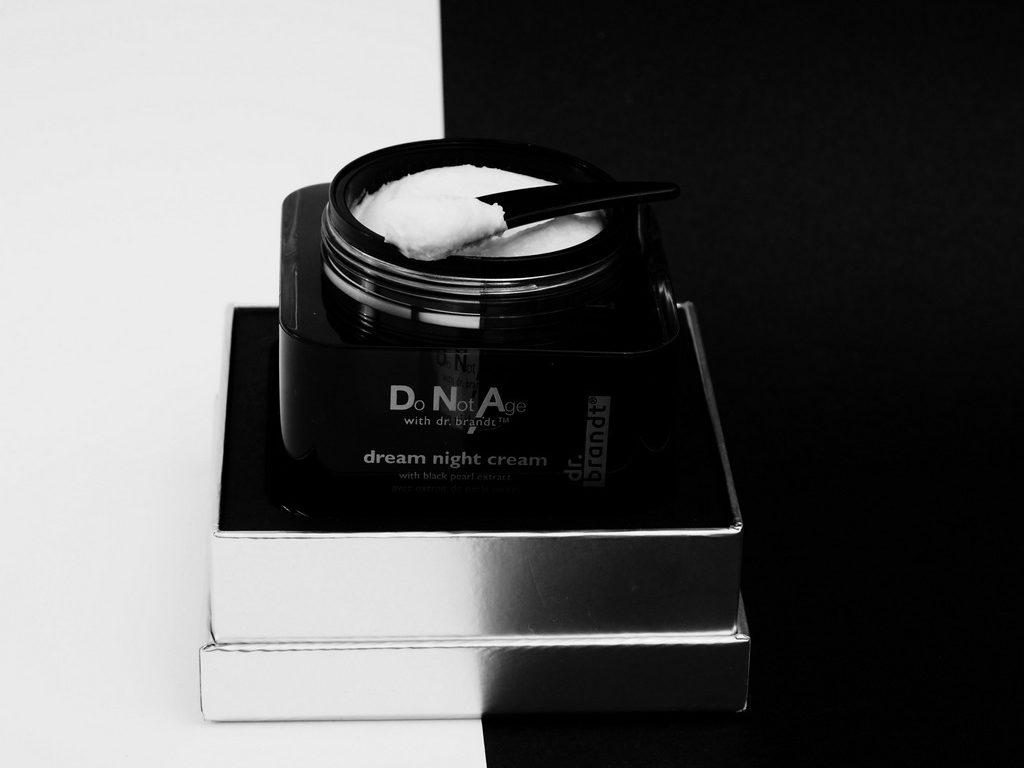 DR BRANDT DNA Dream Night