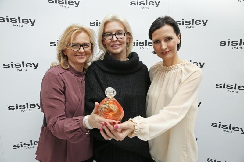 scena z: Jolanta Szamocka, Bogna Sworowska, Iwona Kamińska, SK:, , fot. Podlewski/AKPA