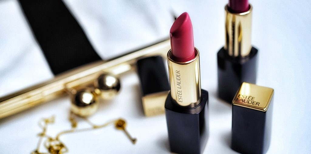 PURE COLOR ENVY HI-LUSTRE SCULPTING LIPSTICK