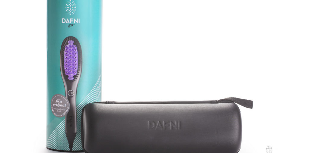 DAFNI® Hair Products LTD