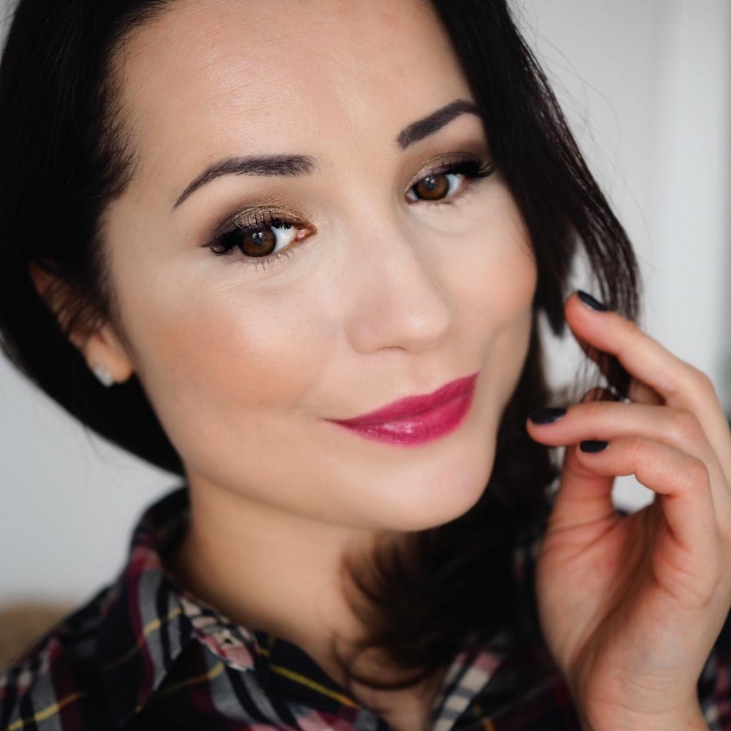Makijaz Sephora