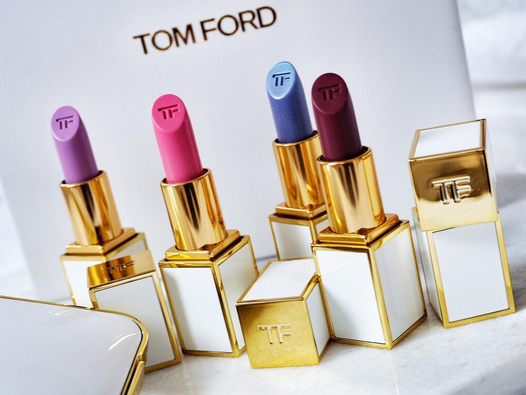 TOM FORD BOYS & GIRLS