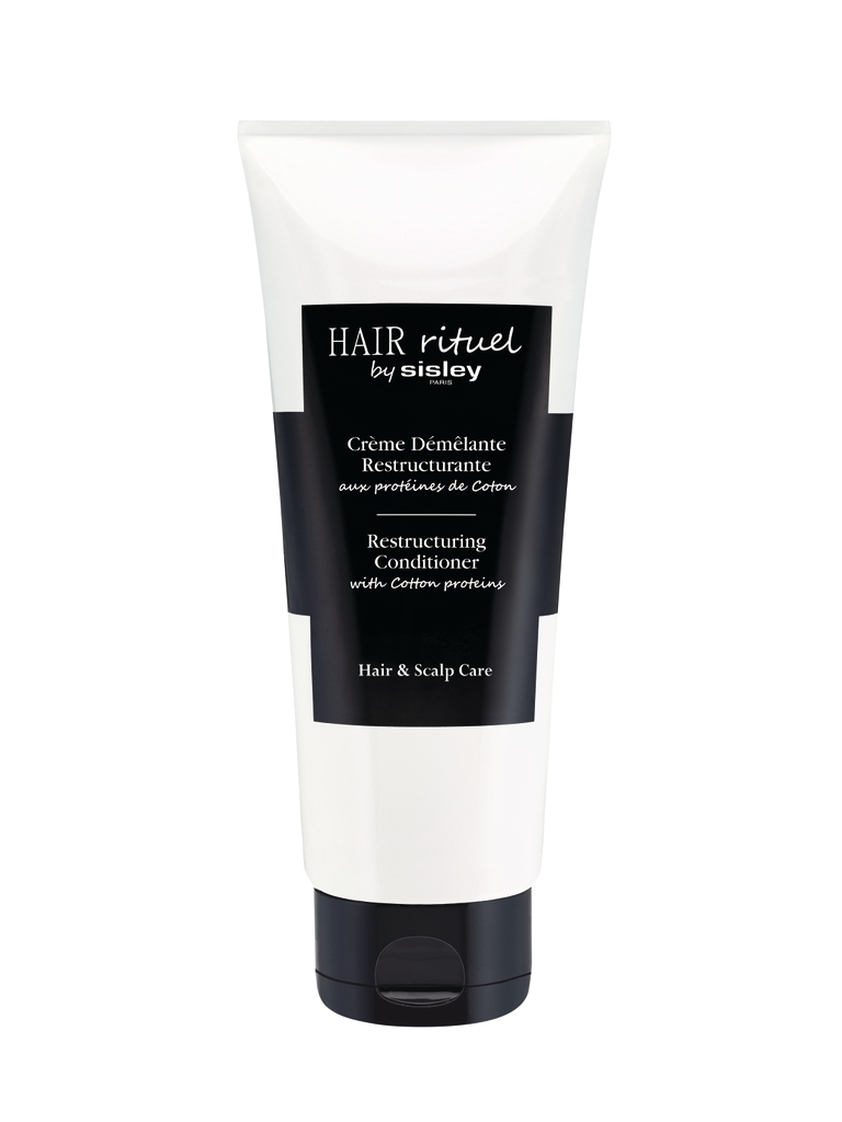 SISLEY Restructuring Conditioner