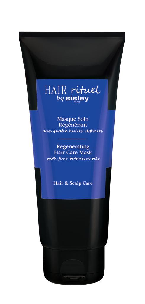 SISLEY Regenerating Hair Care Mask