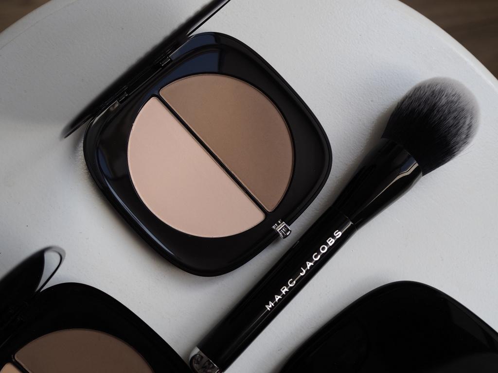 Dream Filter 20 - soft pink/ medium bronze