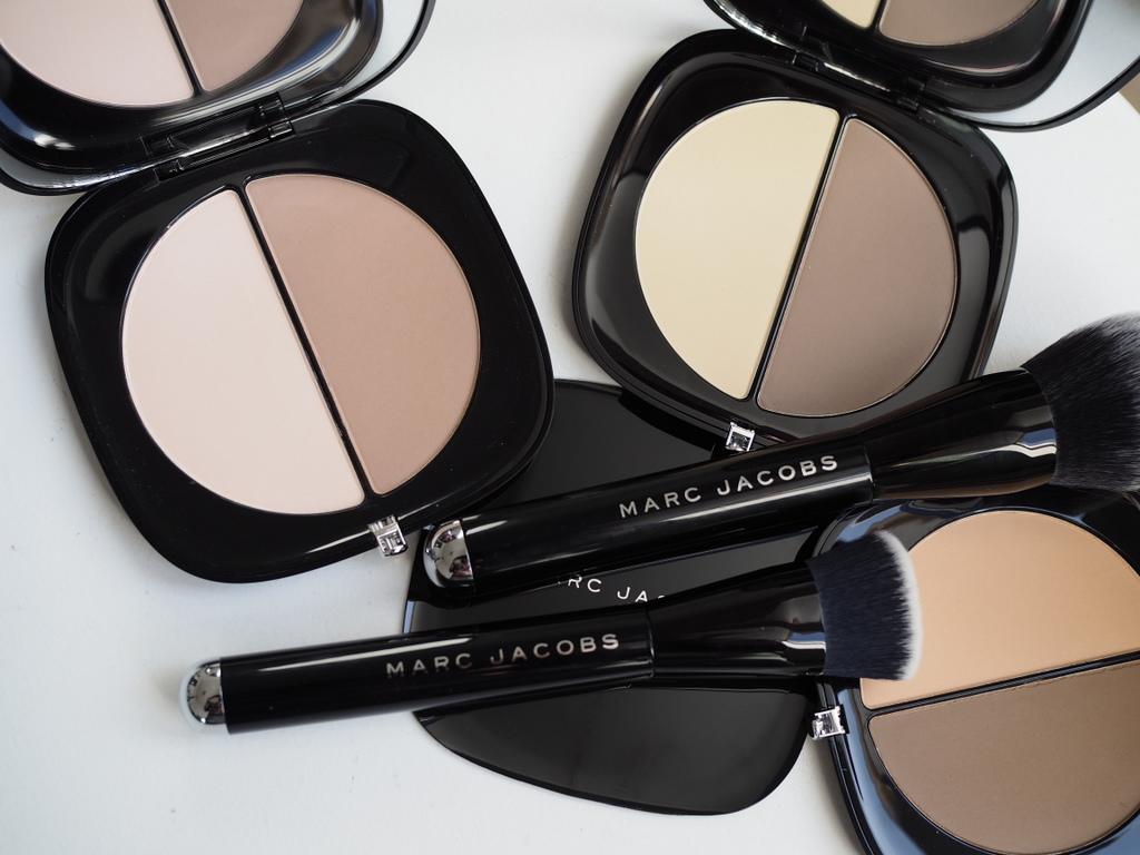 Marc Jacobs Beauty Instamarc