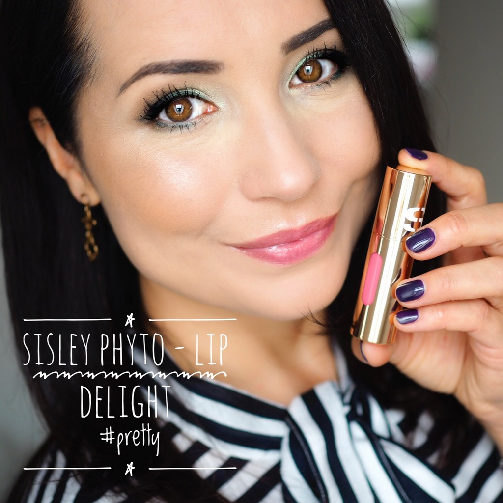 SISLEY Pyto-Lip Delight