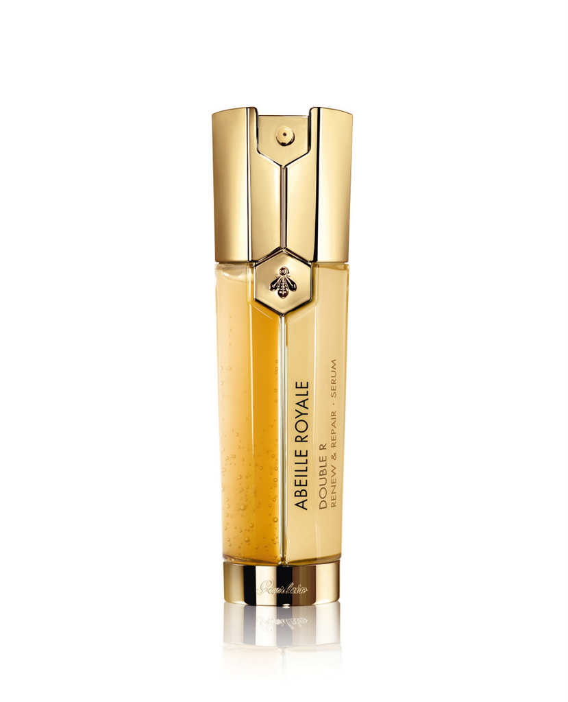 ABEILLE ROYALE DOUBLE R RENEW & REPAIR SERUM