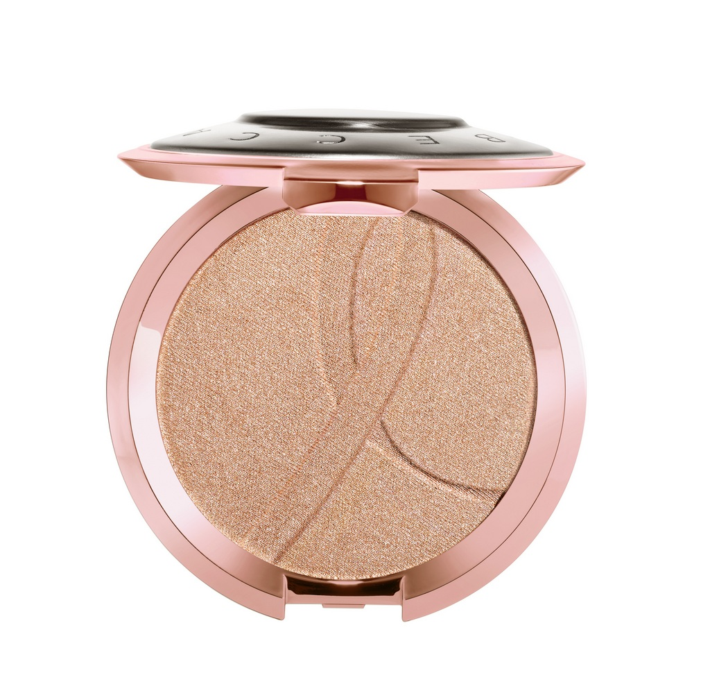 BECCA_BCC 2018_Shimmering Skin Perfector® Pressed Highlighter_145 z?