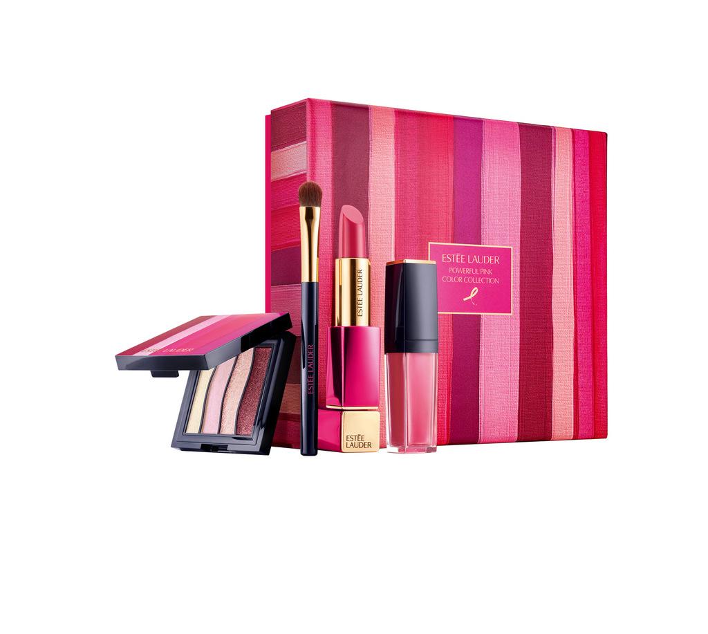 ESTEE LAUDER_BCC 2018_Pink Ribbon_Color Collection_210 z?