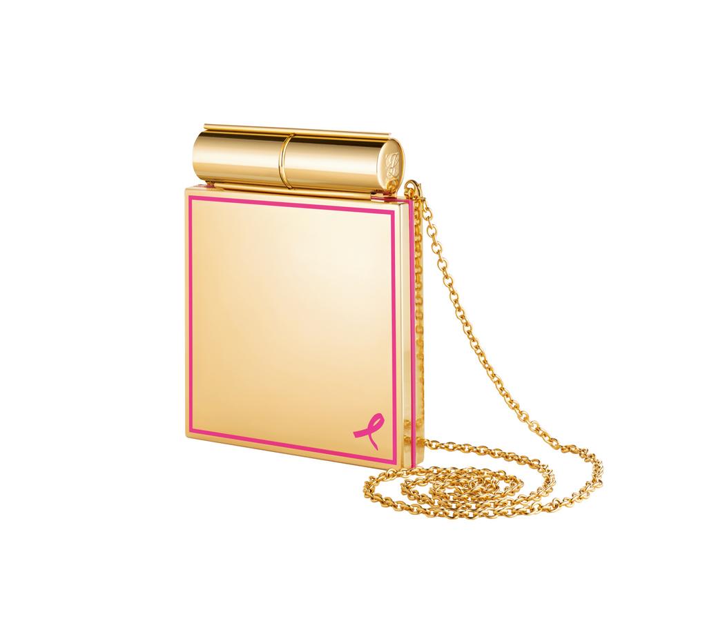 ESTEE LAUDER_BCC 2018_Pink Ribbon_Minaudiere_2_cena 425 z?