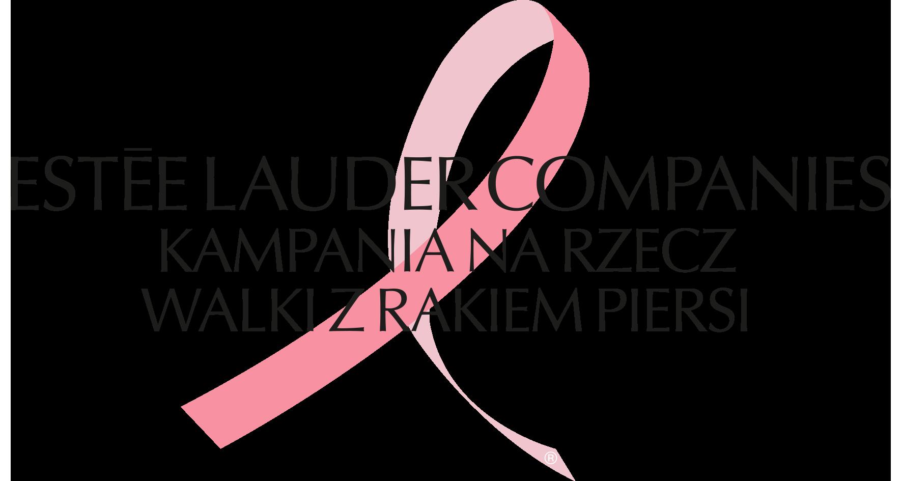 KRW logo 2018