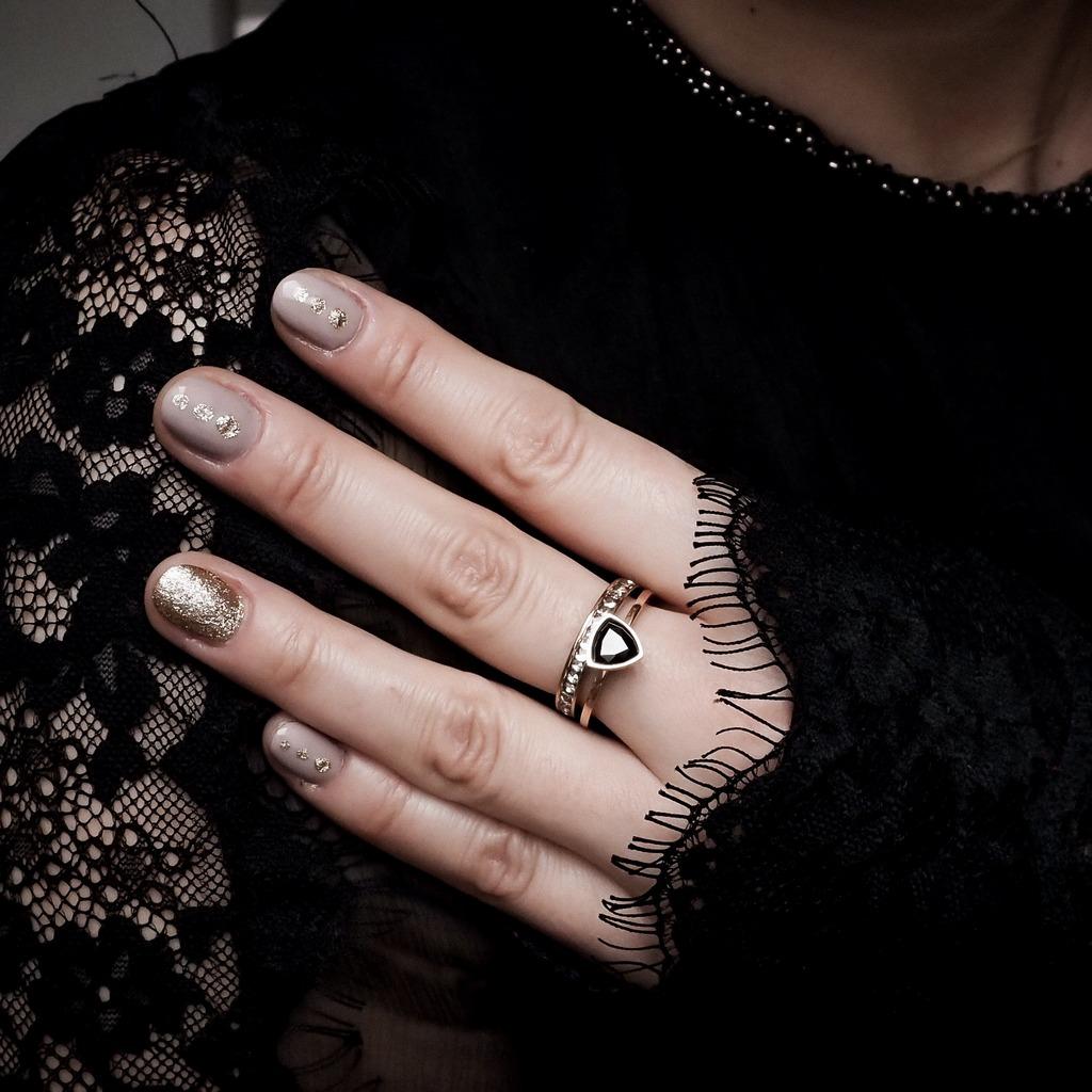 NeoNail Diamonds Collection