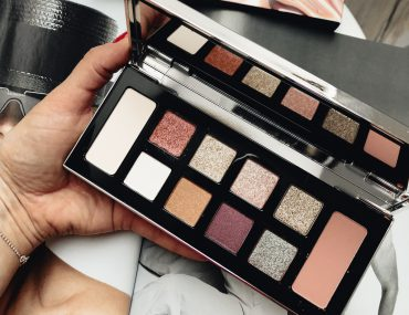 Bobbi Brown Molten Drama
